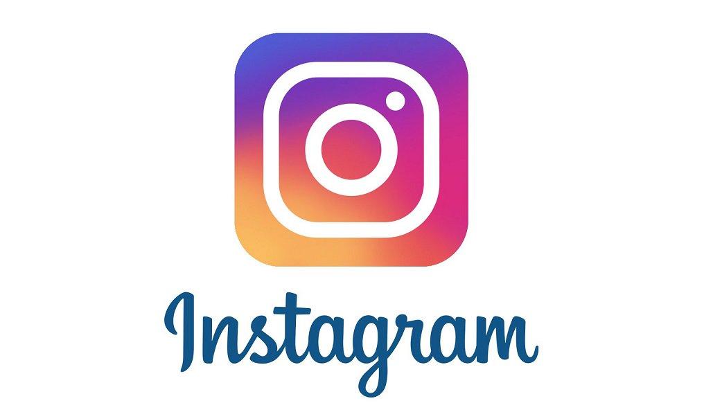 Instagram Conference Staff