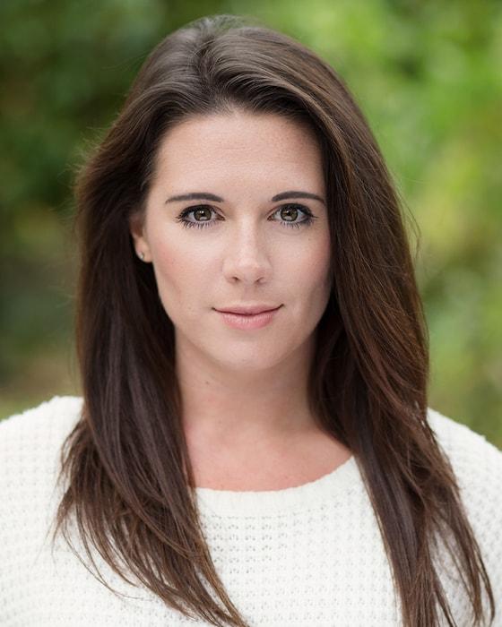 Faye London Promotional Staff