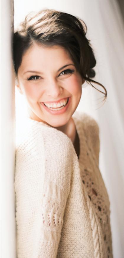 Ashley Los Angeles Promotional Staff