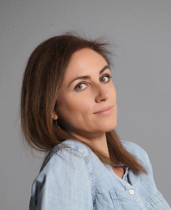 Celine Promotion Staff Cannes