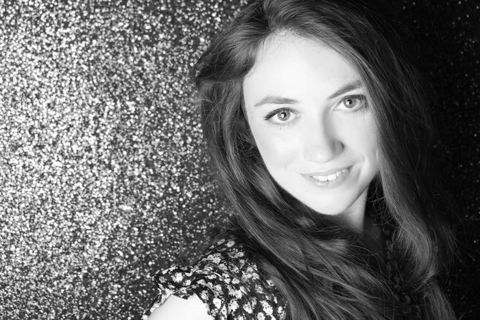 Emma Belfast Promotional Staff