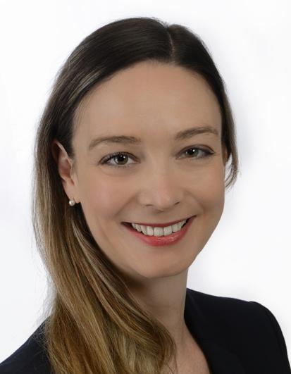 Melina Promotion Staff Monaco