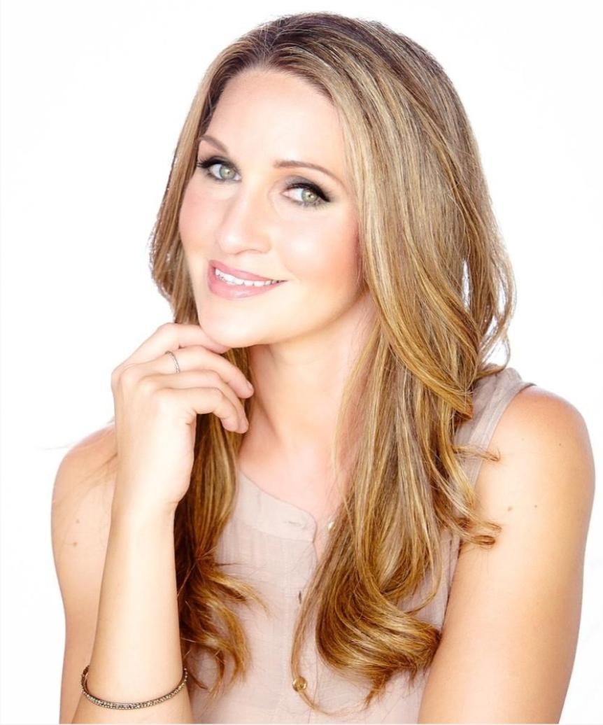 Ursula Los Angeles Promotional Staff