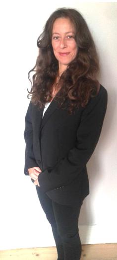 Catarina Copenhagen Promotion Staff