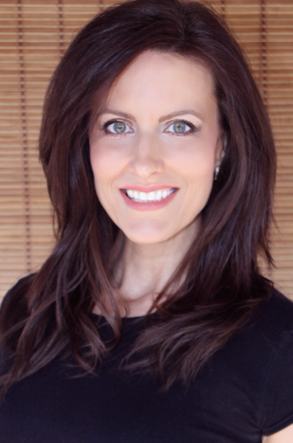 Laura Atlanta Promotion Staff