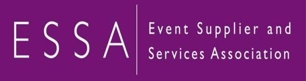 ESSA Exhibition Staff experience staff