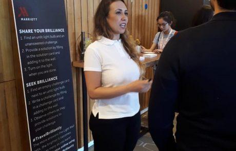 London Event Staff