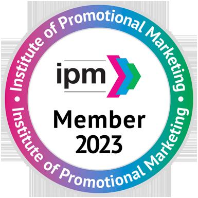 IPM Member 2020